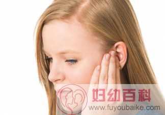 出现耳鸣就是听力受损了吗 耳鸣时间长了会聋吗